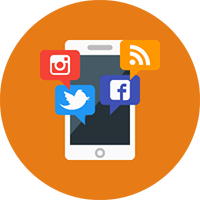 Modul 2 Social Media Marketing